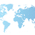 Мир · карта · синий · градиент · карта · аннотация · Мир - Сток-фото © ildogesto