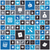 laptop · blauwdruk · engineering · illustratie · ontwerp · afdeling - stockfoto © ildogesto