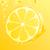 citroen · balsem · gekleurd · illustratie · vector - stockfoto © ildogesto