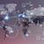 futurisztikus · kirakat · felhasználó · interfész · terv · radar - stock fotó © ildogesto