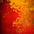 Kína · stílus · textúrák · hátterek · űr · szöveg - stock fotó © ilolab