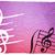 grunge · melodie · abstract · texturen · achtergronden · ruimte - stockfoto © ilolab