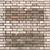 глина · блоки · кирпичная · стена · поверхность · фон - Сток-фото © ilolab