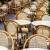 kafe · teras · boş · parti · restoran - stok fotoğraf © ilolab