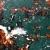 большой · ржавчины · фоны · идеальный · пространстве · текста - Сток-фото © ilolab