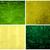en · iyi · toplama · duvar · duvar · kağıdı · bağbozumu · antika - stok fotoğraf © ilolab