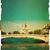 Paris · France · belle · parisien · rues · espace - photo stock © ilolab