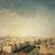 retro · tarzı · Paris · Fransa · uzay · metin · görüntü - stok fotoğraf © ilolab