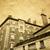 old fashioned paris france stock photo © ilolab