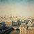 eski · moda · Paris · Fransa · uzay · metin · görüntü - stok fotoğraf © ilolab