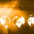 Europie · Pokaż · technologii · stylu · streszczenie - zdjęcia stock © ilolab