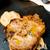 pork chop stock photo © ilolab