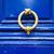 marangoz · giriş · ev · adam · ahşap · çalışmak - stok fotoğraf © ilolab