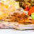 pörkölt · bárány · steak · barbecue · étel · edény - stock fotó © ilolab