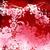 Ázsia · stílus · textúrák · hátterek · absztrakt · terv - stock fotó © ilolab