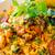 pirinç · gıda · balık - stok fotoğraf © ilolab