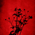 kwiatowy · stylu · tekstury · przestrzeni · tekst · obraz - zdjęcia stock © ilolab