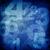 аннотация · ретро · номера · синий · науки · белый - Сток-фото © ilolab