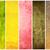 najlepszy · kolekcja · papieru · tekstury · ściany · projektu - zdjęcia stock © ilolab