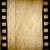 nagyszerű · filmszalag · textúrák · hátterek · keret · film - stock fotó © ilolab