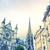 kathedraal · Frankrijk · Romeinse · katholiek - stockfoto © ilolab