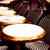 伝統的な · パリジャン · コーヒー · ストリートビュー · テラス · レストラン - ストックフォト © ilolab
