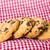 chocolate · chips · cookies · extrema · cerca - foto stock © ilolab