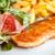 tasty pasta stock photo © ilolab