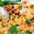 海 · 魚 · 野菜 · 新鮮な · レモン · ハーブ - ストックフォト © ilolab