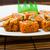 タコ · 寿司 · プレート · 務め · 白 · プレート - ストックフォト © ilolab
