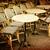 cafe · terras · koffie · straat · glas · restaurant - stockfoto © ilolab