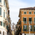 Beautiful street view of  Verona center which is a world heritag stock photo © ilolab