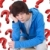 questions · comme · quoi · école · carte · nouvelles - photo stock © ilona75