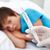 шприц · ребенка · медицина · здравоохранения · страшно · врач - Сток-фото © ilona75