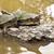 kettő · gyönyörű · teknősök · folyó · víz · textúra - stock fotó © Imagecom