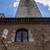 İtalya · görüntü · towers · Bina · dünya · arka · plan - stok fotoğraf © imagedb