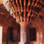 détail · architectural · Inde · bâtiment · construction · art · architecture - photo stock © imagedb