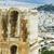 劇場 · アテネ · ギリシャ · ギリシャ語 · 旅行 - ストックフォト © imagedb