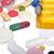 3d · egészség · tabletták · drogok · rajz · egészségügy - stock fotó © imagedb