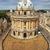cámara · oxford · Universidad · lectura · habitación · edificio - foto stock © imagedb