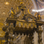 híres · katolikus · bazilika · fények · márvány · vallásos - stock fotó © imagedb
