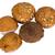 チョコレート · 乳房 · 写真 · ヴィンテージ · 食品 · 背景 - ストックフォト © imagedb