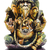 shiva · ídolo · enorme · templo · natureza · azul - foto stock © imagedb