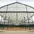 стекла · дома · ботанический · сад · саду · архитектура · структуры - Сток-фото © imagedb