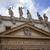 view · basilica · città · Roma · Italia · cielo - foto d'archivio © imagedb