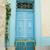 mediterráneo · casa · Malta · casa · verano - foto stock © imagedb
