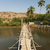 моста · реке · Гоа · Индия · древесины - Сток-фото © imagedb