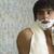 idő · portré · fiatal · jóképű · férfi · reggel · mosoly - stock fotó © imagedb
