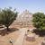 cielo · arquitectura · camino · religión · puerta - foto stock © imagedb