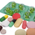3d · illustration · medische · gezondheid · drugs · 3D · illustratie - stockfoto © imagedb